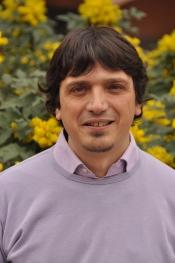 Giovanni Di Vito