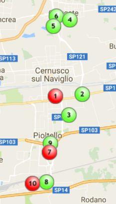 mappabikesharing1