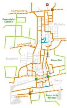 MappaCiclabili1.jpg