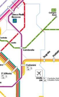 MappaS5S61.jpg