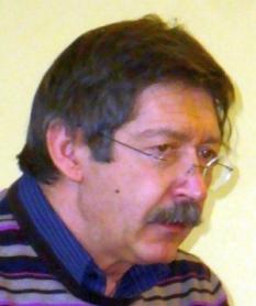 Giovanni Rizzi