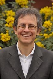 Giuseppe Bottasini