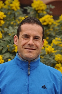 Gianluca Premoli