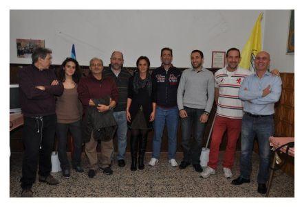 Coordinamento2012