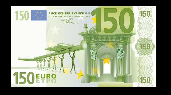 150-Euro_OZ