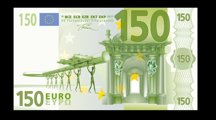 Lista per pioltello lista per pioltello pagina 7 for Ohrensessel 150 euro