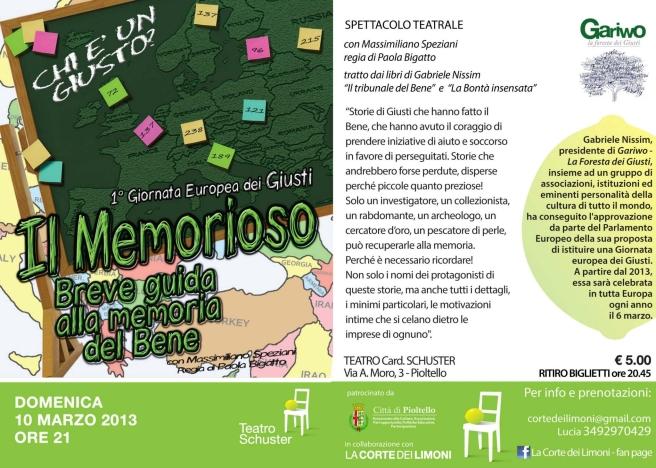 Memorioso2013