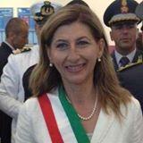 GiusiNicolini