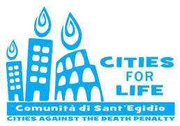 CitiesForLife
