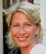 La nuova consigliera comunale Sabina Piacenti