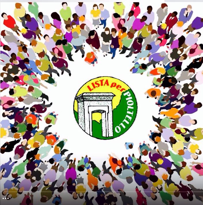 Assemblea della lista su primarie ed elezioni lista per for Definizione della lista punch