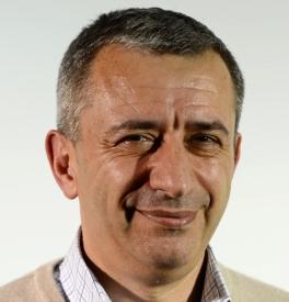 Antonello Avalli