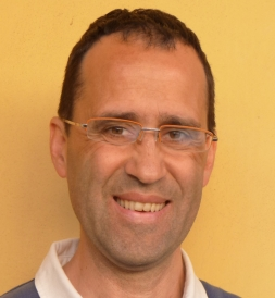 Fabiano Gorla