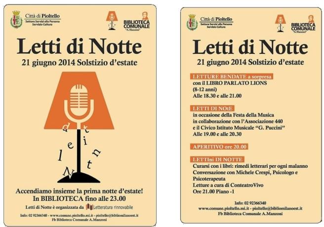 LetiiNotte2014