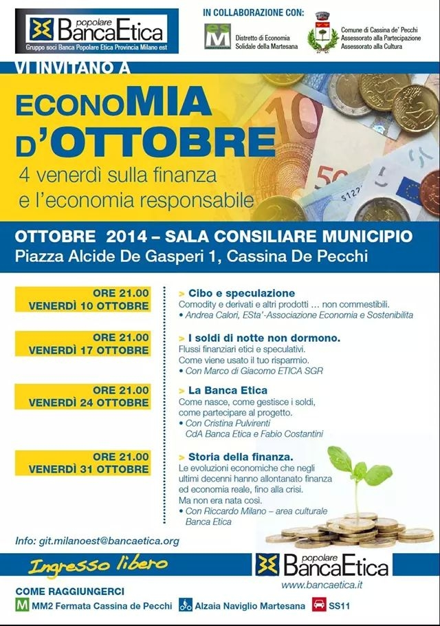 EconomiaOttonbre2014