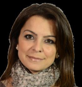 GabriellaBaldaro