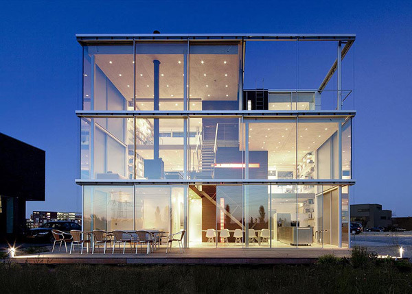open-glass-house-1