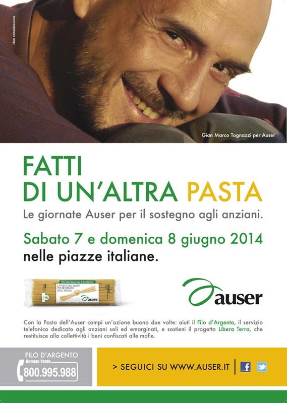 FattiAltraPasta