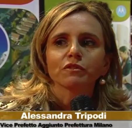 AlessandraTripodi