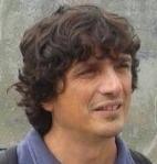 GianniDiVito
