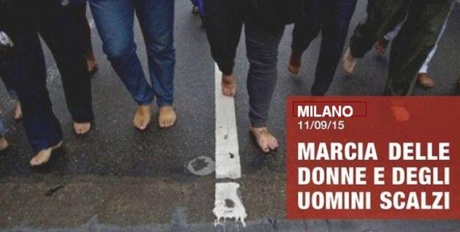 MarciaScalzi