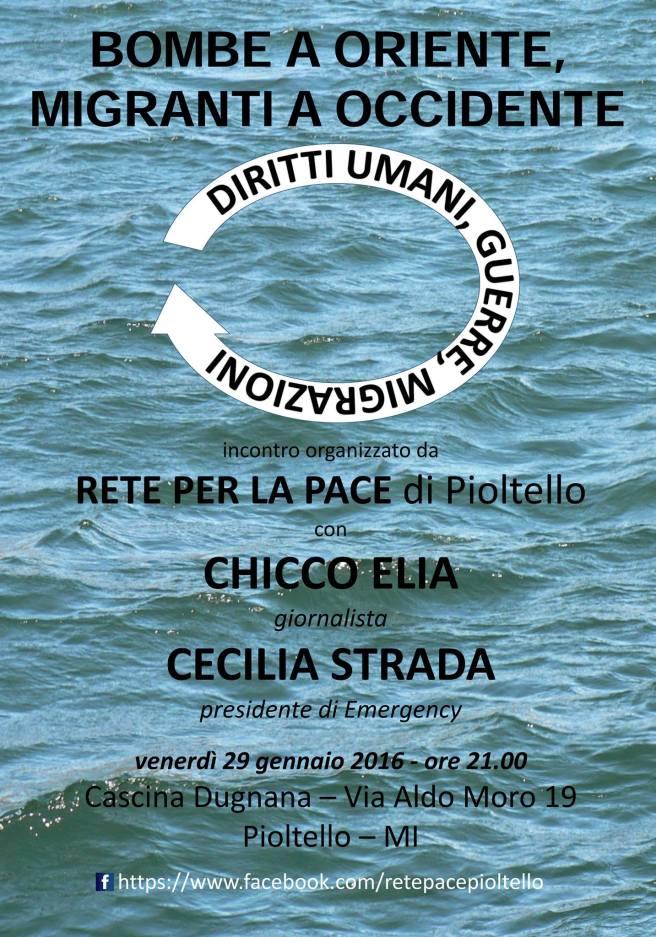 CeciliaStradaPaceGen2016