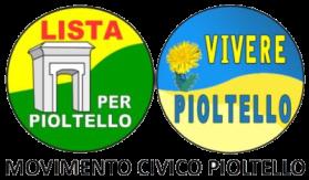 movimentocivicopioltello2t.png