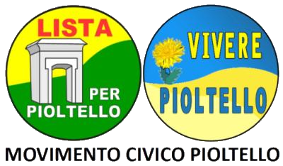 movimentocivicopioltello2t