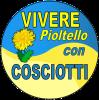 VivereCosciotti