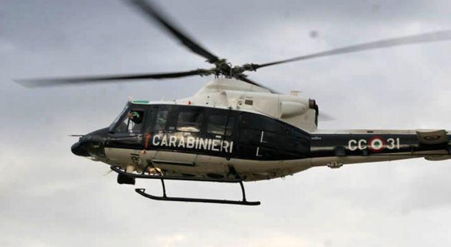 elicottero-carabineri.jpg