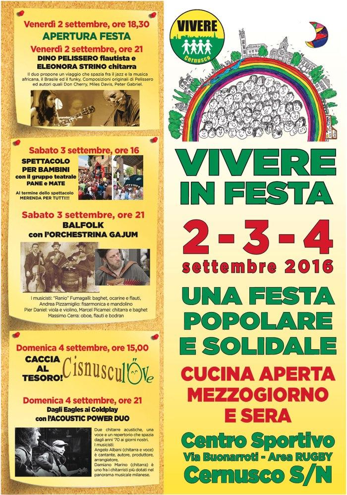 Vivere-manifesto-Festa-2016.jpg