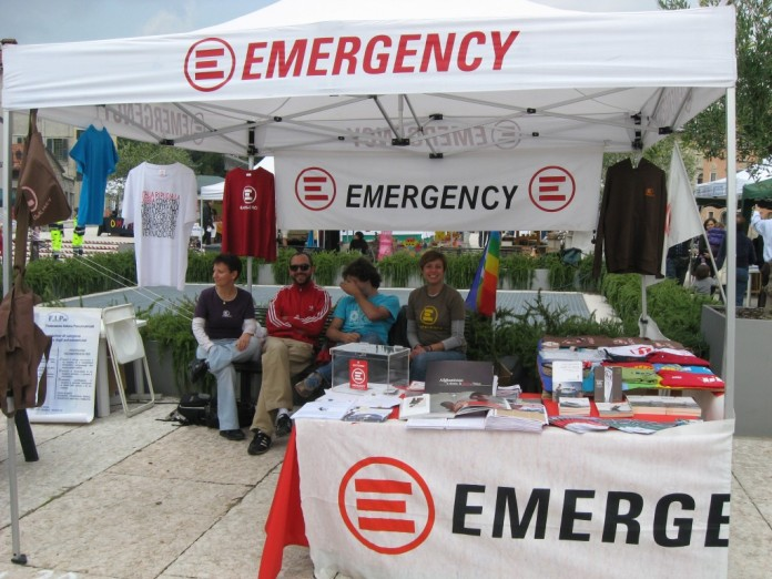 emergency24-1024x768