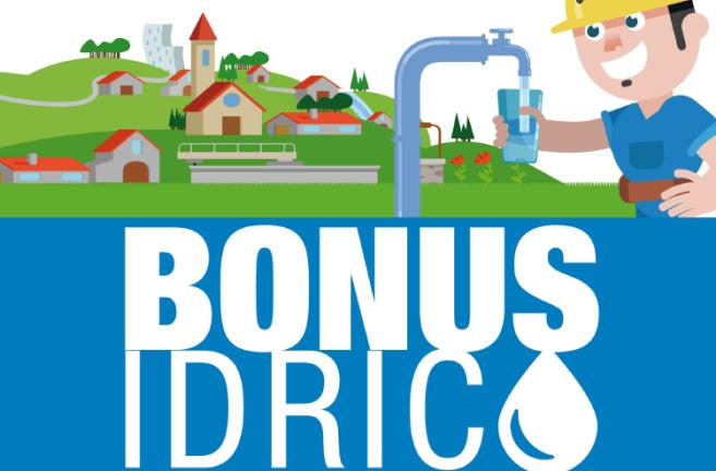 BonusIdrico2016.png