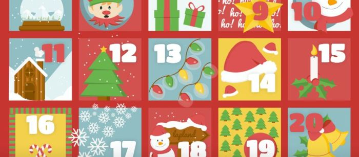CalendarioNatale.jpg