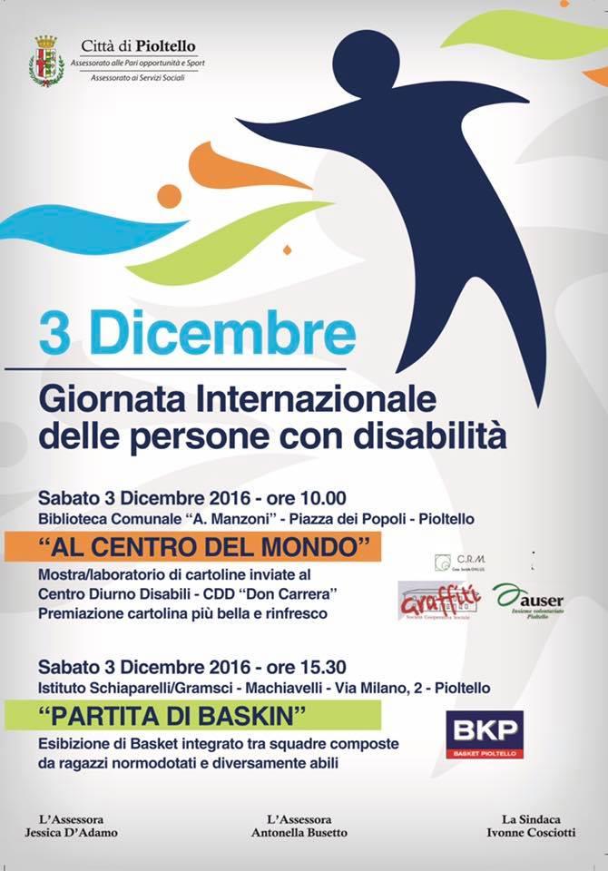 Disabilita2016.jpg