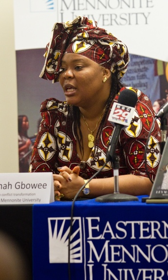 leymah-gbowee-at-emu-press-conference