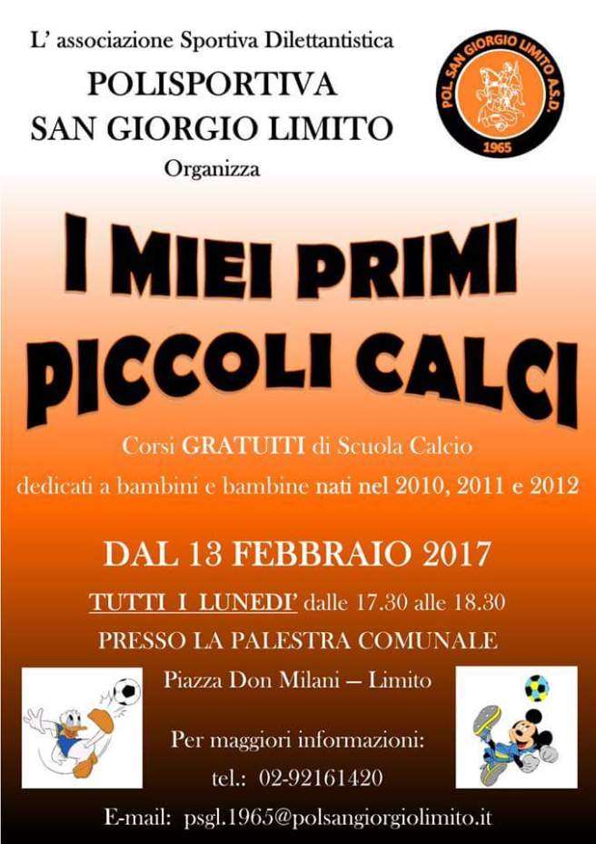 CalcioPiccoliCalciLimito.jpg