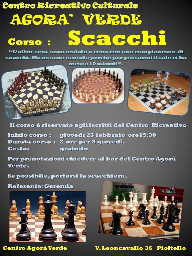scacchiauser2017