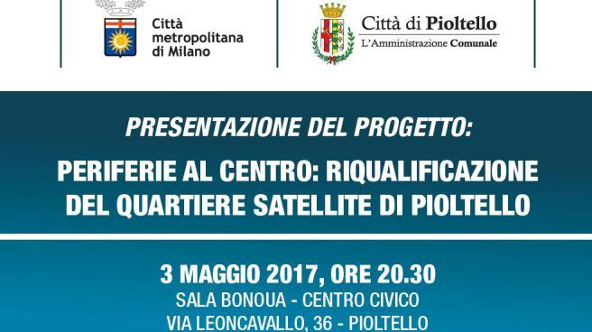 ProgettoSatellite1