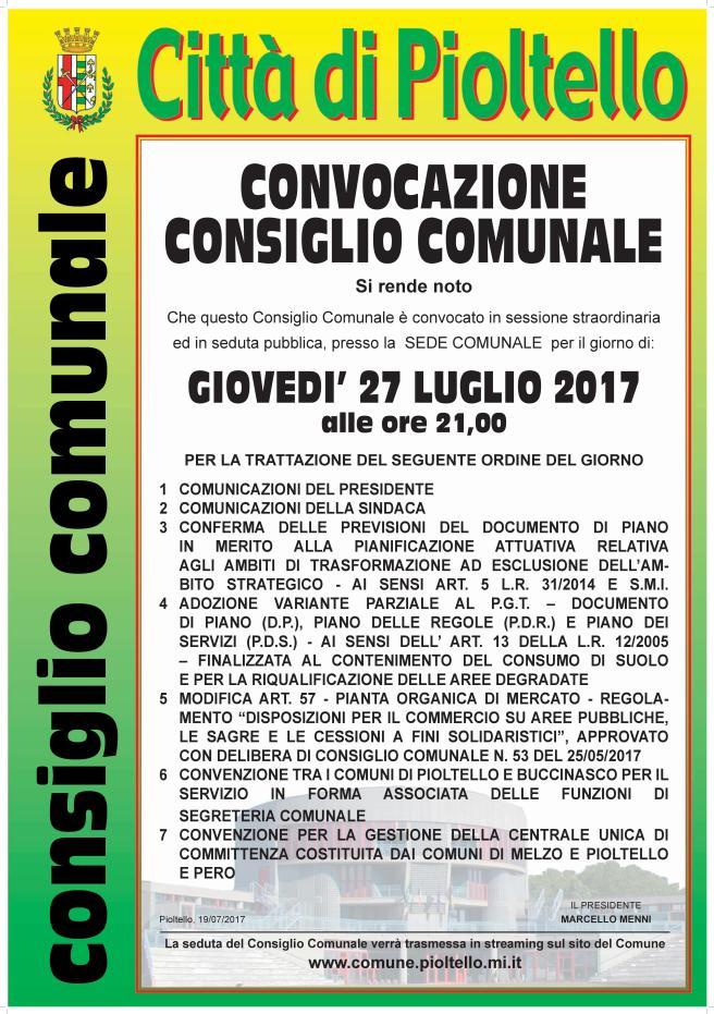 Manifesto CC 27-07-2017-page-001
