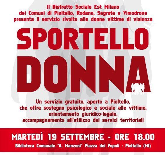SportelloDonna2017.jpg