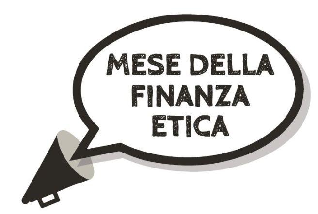 MeseFinanzaEtica