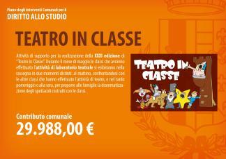 Piano Diritto allo Studio 17-18 Def-page-005