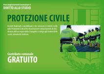 Piano Diritto allo Studio 17-18 Def-page-014