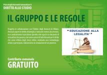 Piano Diritto allo Studio 17-18 Def-page-016