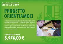 Piano Diritto allo Studio 17-18 Def-page-022