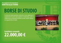 Piano Diritto allo Studio 17-18 Def-page-025