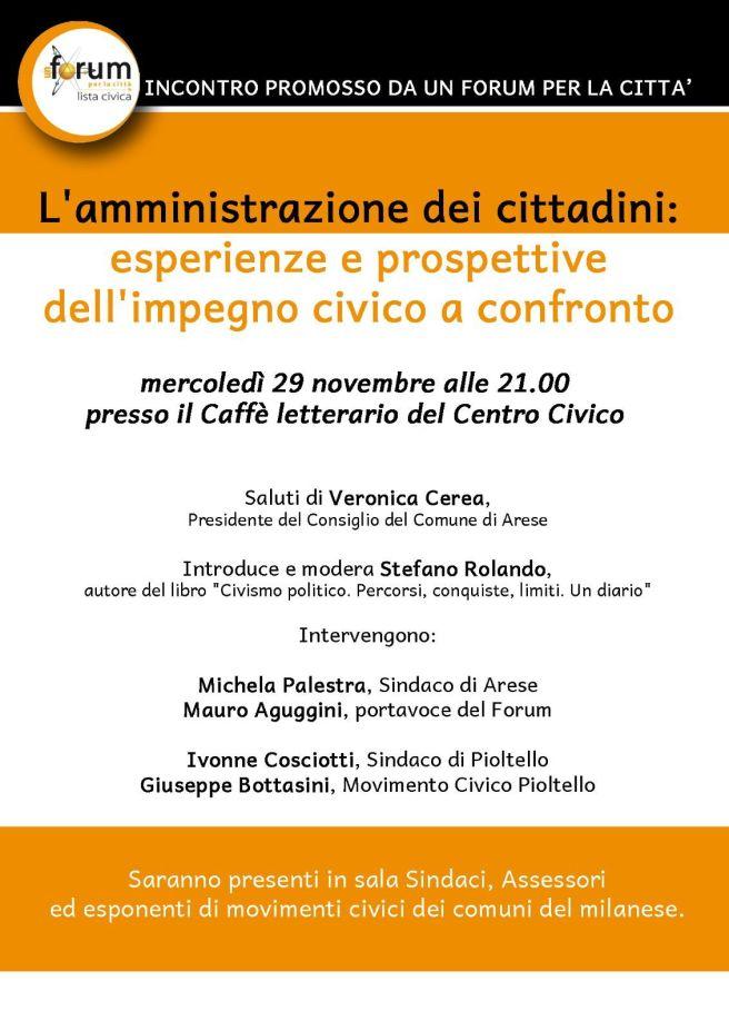 ForumAresePioltello.jpg