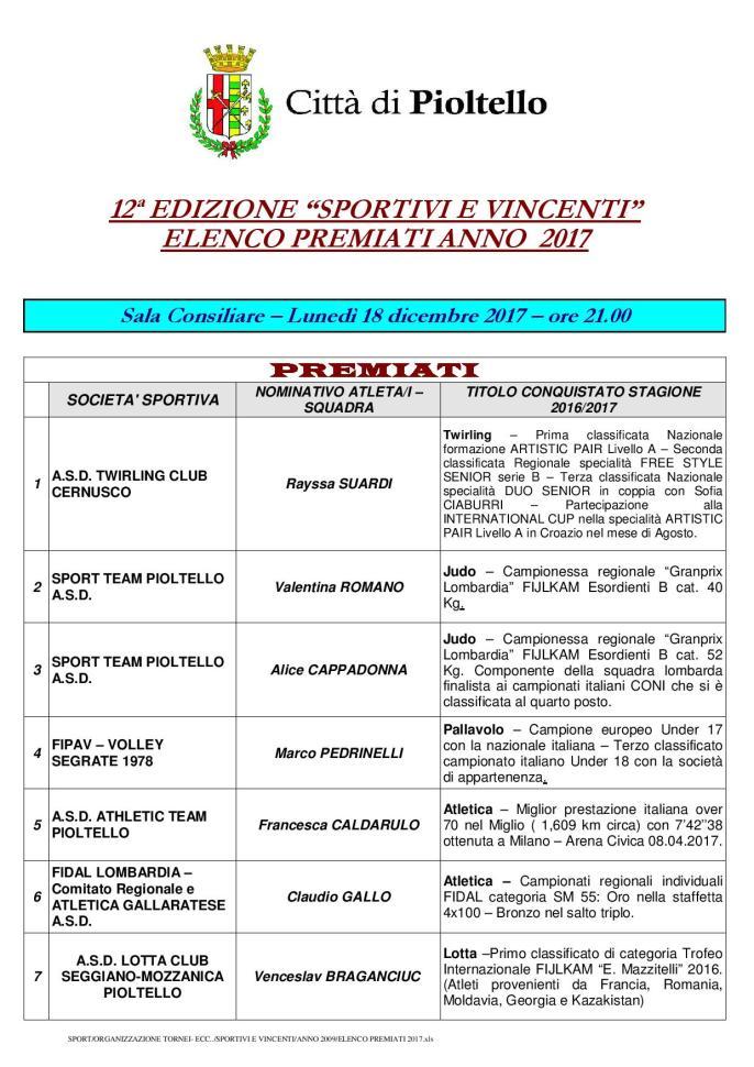 ELENCO PREMIATI 2017-page-001
