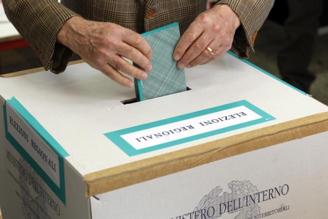 elezioni-regionali.jpg